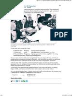SITUATION IN WA REGION - UWSA  014.pdf