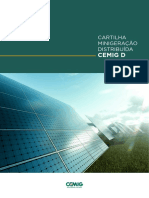 cartilhaA4.pdf