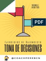 DrillBook Toma de Decisiones.pdf