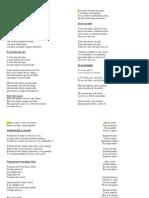 canciones.de.difunto