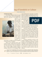 15-3-The-Meaning-of-Samskriti-3