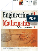 FireShot Capture 022 - [SCANNED] Engineering Mathematics Vol. 1 by DIT Gillesania - www.scribd.com