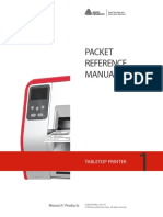 ADTP1-Manuals-Packet-Reference.pdf