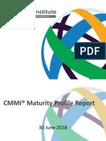CMMI-Maturity-Profile-30-June-2018