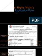 237852349-Human-Rights-Victim-s-Claim-Application-Form-and-FAQs