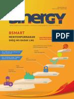 Sinergy Edisi 22.pdf