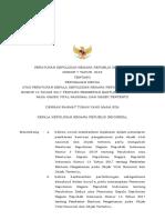 PERPOL 7 Tahun 2019.pdf