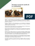 informacion tics.docx