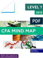 314533551-Free-CFA-Mind-Maps-Level-1-2015