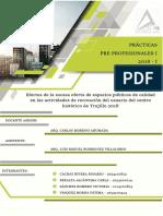 PRAPREPRO-INFORME-2.docx