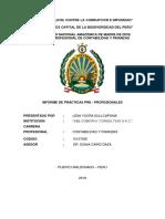 INFORME-DE-PRACTICAS-YENI-casi-terminado-1.docx