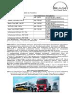 rekomendacii_dlya_gruzovikov_i_avtobusov_man