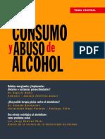 consumo y abuso alcohol Sedronar.pdf