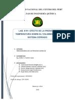 Lab.-01-Termodinámica-de-los-P.Q.-FINALdocx (1).docx