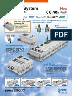 Modulo EX600-DXPD.pdf