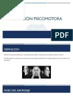 SUICIDIO Y AGITACION PSICOMOTORA.pptx