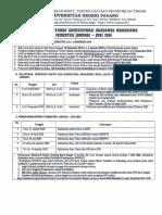Jadwal_Pelayanan_Akademik_Januari_2020