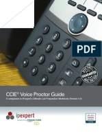 IPexpert_Voice4_PG_Sample[1]
