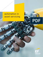 ey-process-automation-in-asset-servicing