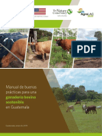Manual-de-Buenas-Practicas-Ganaderas_2019_ResCA-Guatemala.pdf
