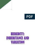 Heredity.pptx