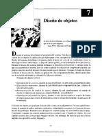 DISEÑO DE OBJETOS Y SUS ACTIVIDADES .pdf