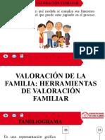 familiograma y ecomapa.pdf