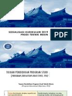4024_Sosialisasi Kurikulum 2019 mhsw