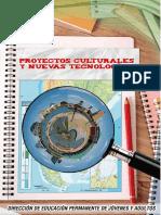 amate173.pdf