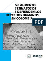 accion colombia