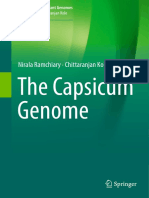 2019_Book_TheCapsicumGenome.pdf