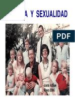 familia_sexualidad.pdf