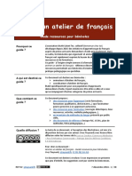 Français_Guide_ressources_benevoles.pdf