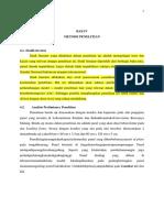 15. BAB IV - Metode Penelitian.docx