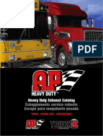 APHDC._HD_Exhaust_Catalog_