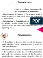 1.Foundations.pptx