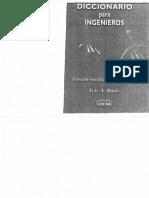 DICCIONARIO PARA INGENIEROS.pdf