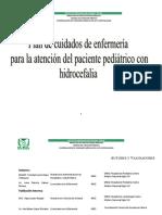 08place_ped-hidrocefalia