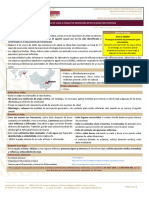 1 APV-China-Neumonia de Etiolog a Desconocida-V01-09Ene2020