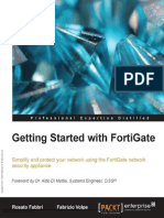 Getting_Started_with_FortiGate_----_(Intro)