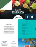 São-Carlos-Ebook-Sucos-Funcionais_vs04 (1).pdf