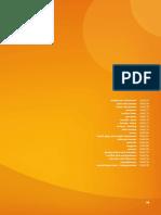4ent3_815 (2).pdf