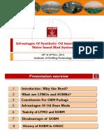 OBM Syntethic.pdf