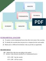 Unit 2 (Fundamental Analysis).pptx