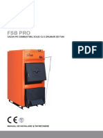 manual_de_utilizare_ferroli_fsb_pro
