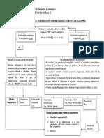 Cuadro_Introduccion_Derecho_Economico_02