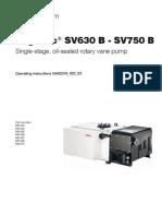 GA02319_002_03_SV630_750B_Manual