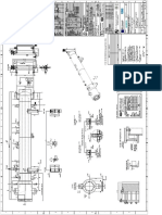 1LAD10AC010_HP_Preheater.pdf