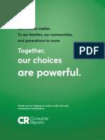 Consumer_Reports_-_December_2019.pdf