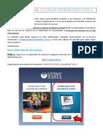 Ingresar-en-la-Plataforma-INSTRUCTIVO-GENERAL